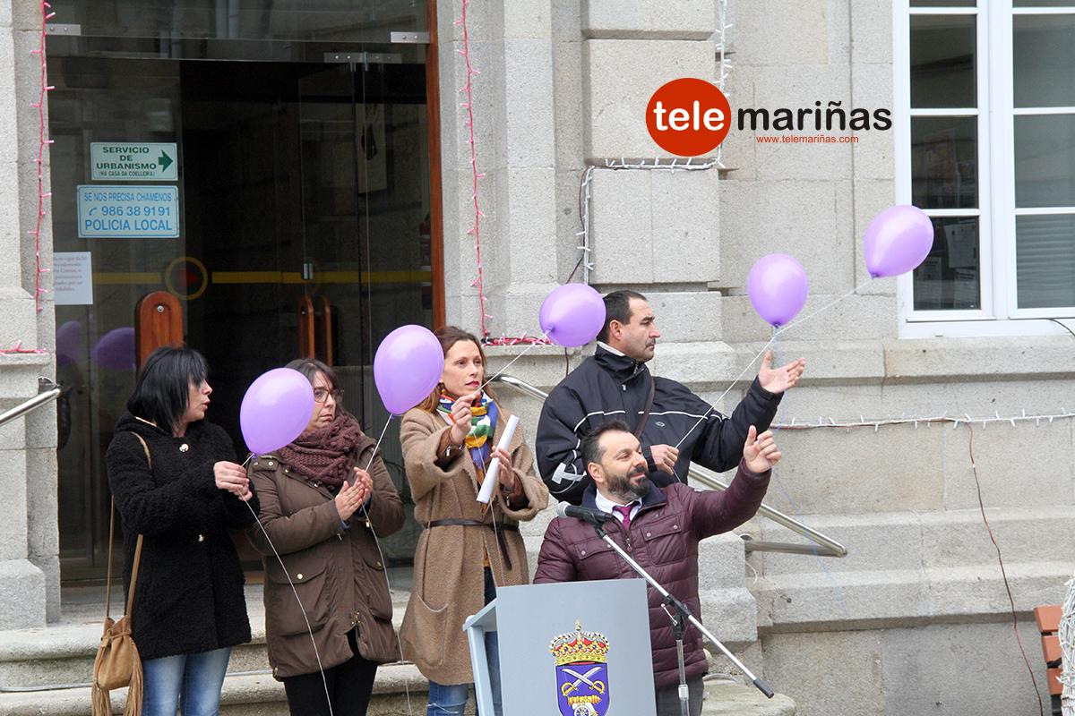 acto_contra_violencia_genero_gondomar