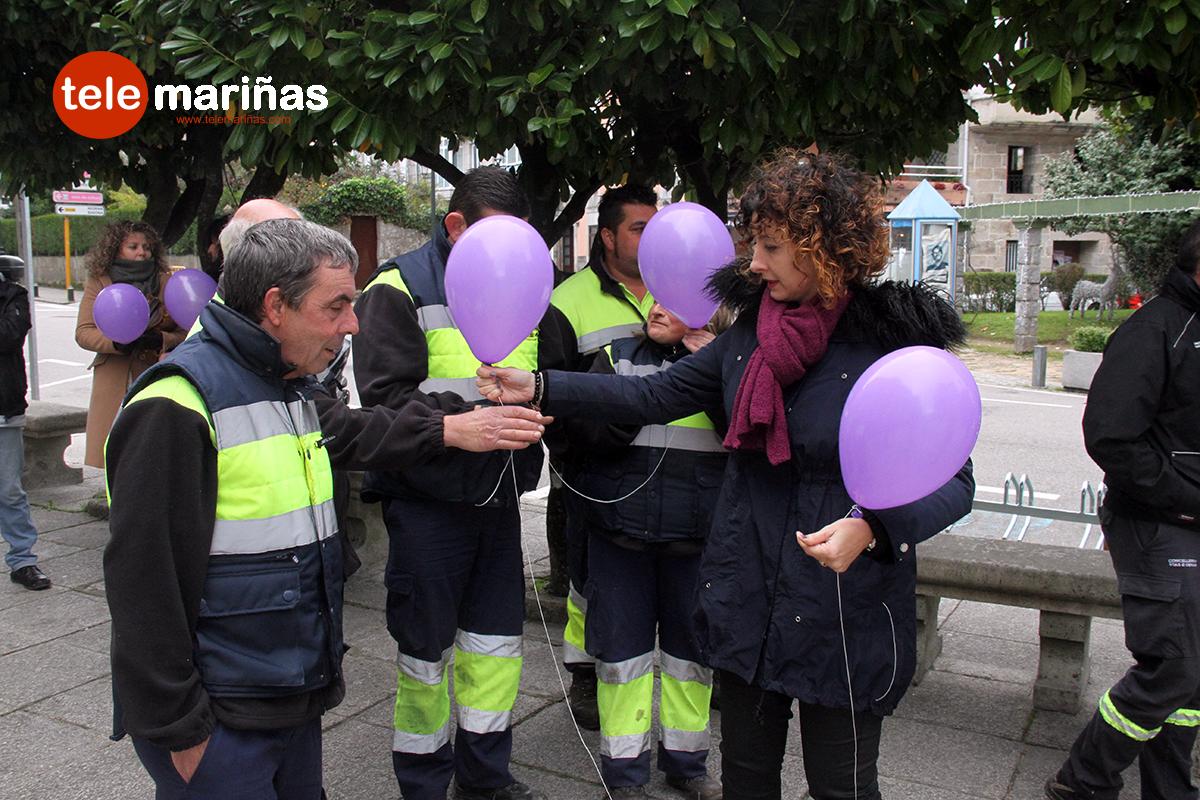 acto_contra_violencia_genero_gondomar_1