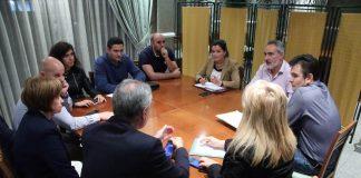 El grupo provincial del P.P. critica el plan concellos de la Diputación y lo tacha de fracaso