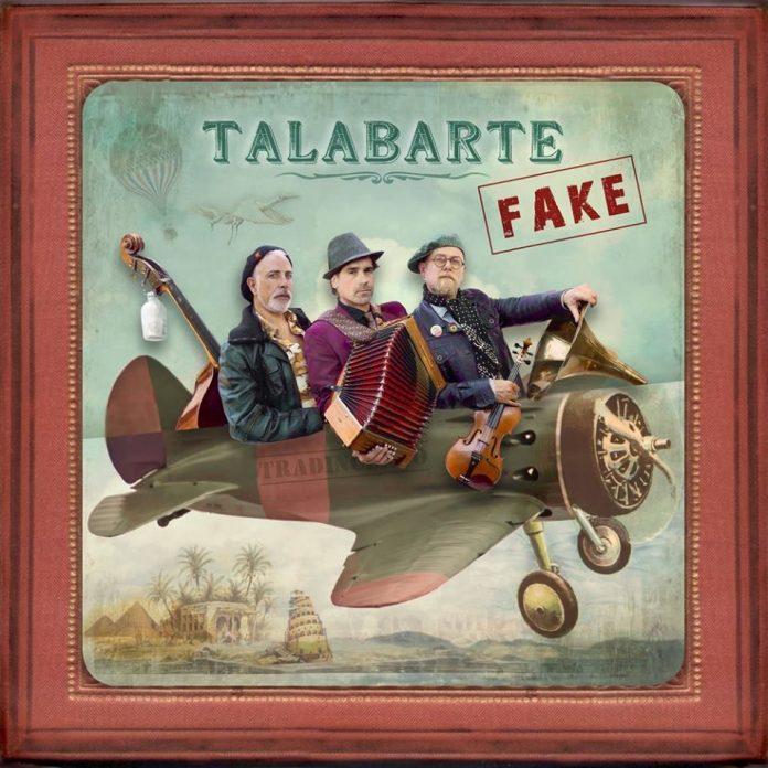 """""""Talabarte"""" abre el otoño cultural en Tomiño"""