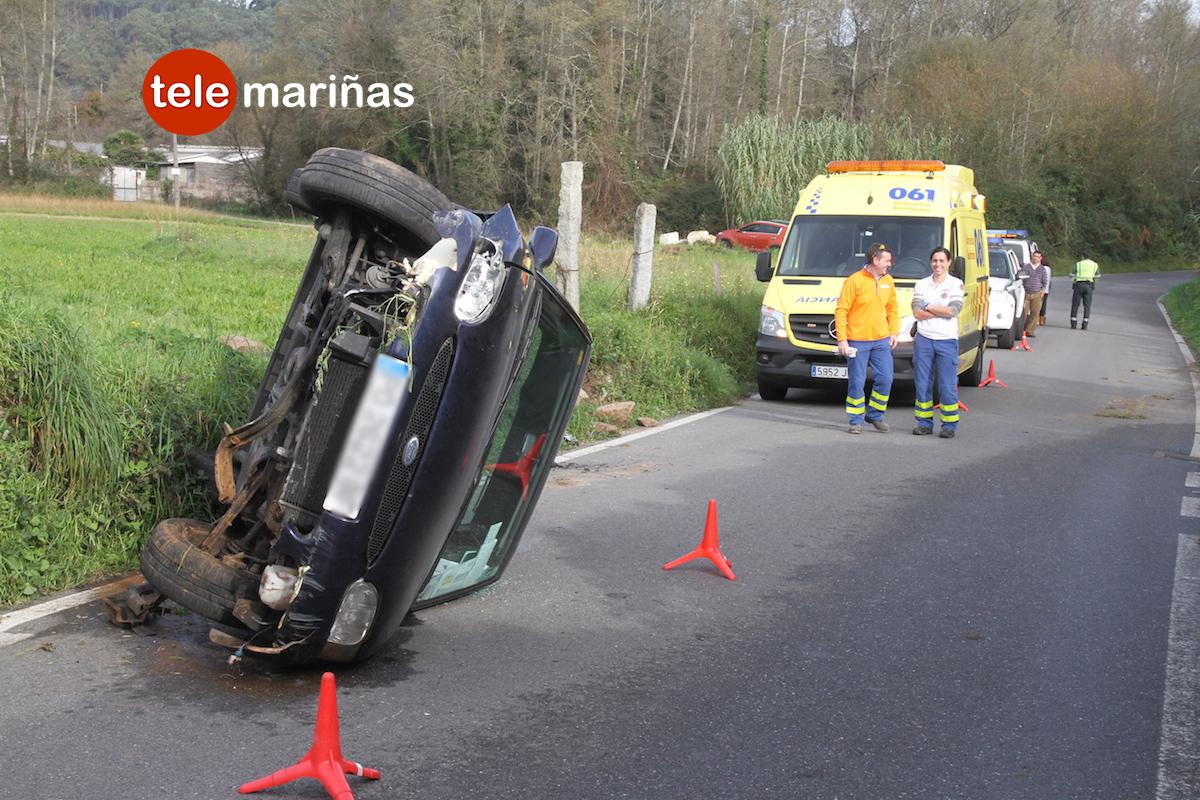 accidente_manufe_gondomar_2