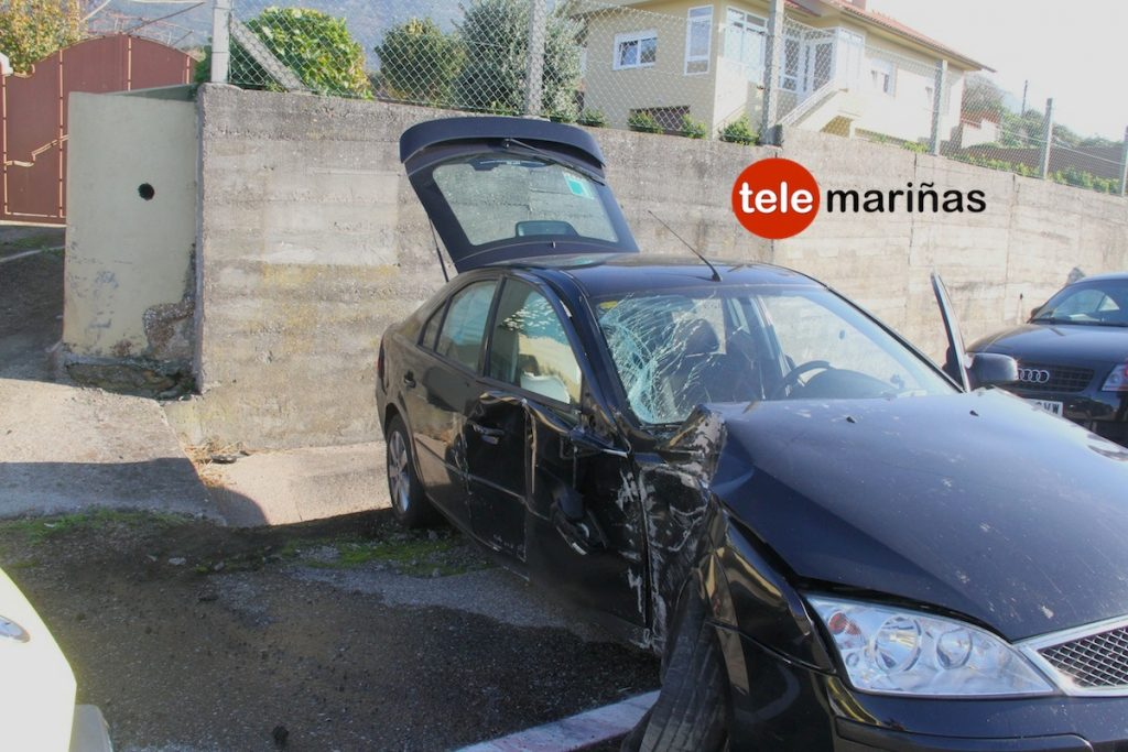 accidente_porto_senin_viladesuso1