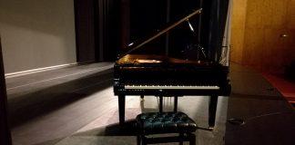 Más de sesenta músicos participarán en el tradicional concierto de Navidad del conservatorio de música de Tui.