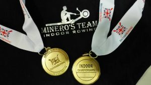 medallas_oro_damian_alonso_londres