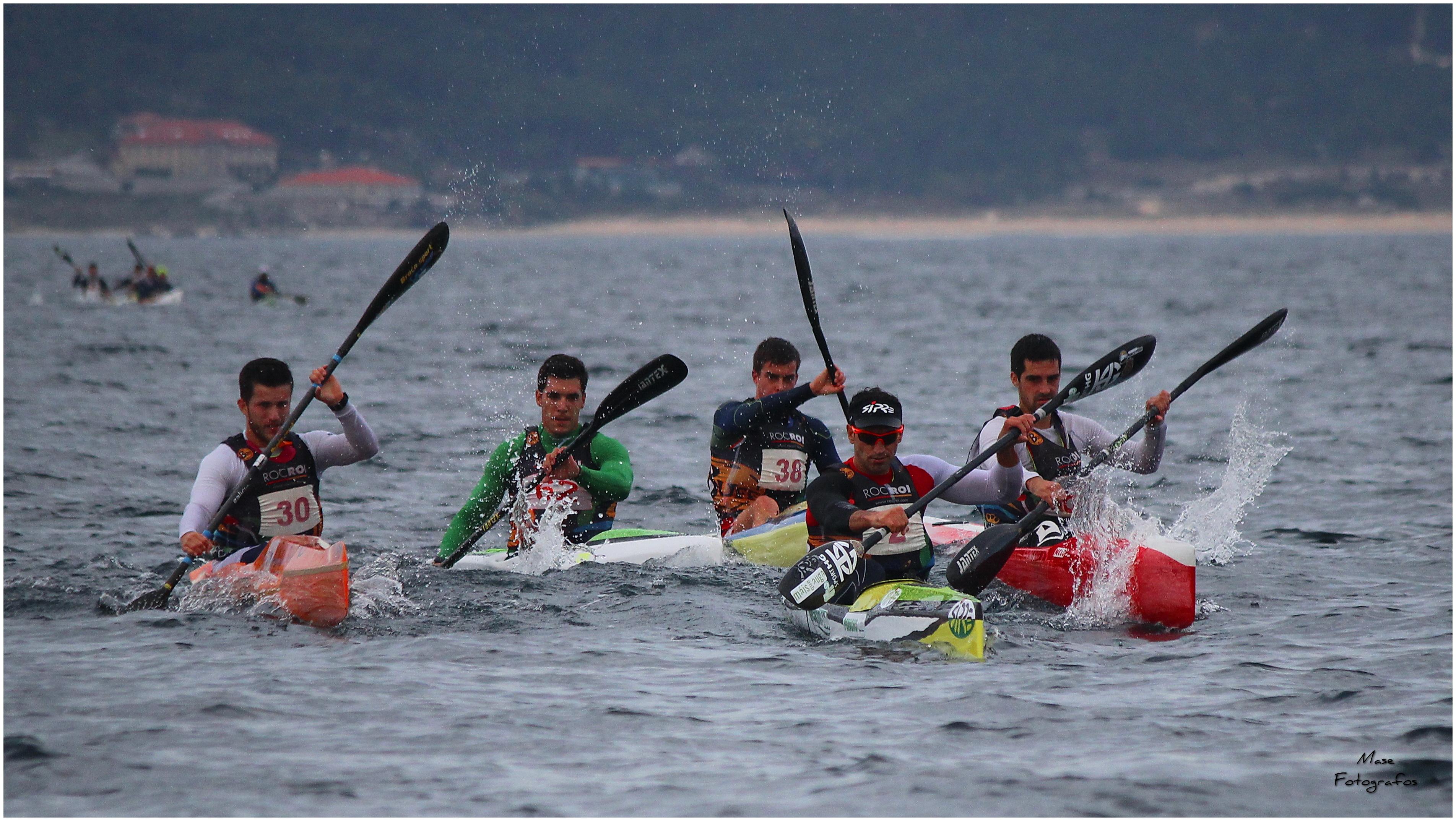 roi_rodriguez_iii_lanzada_ocean_race_2