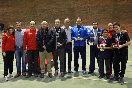 torneo-solidario-baloncesto-panzon-nigran-2