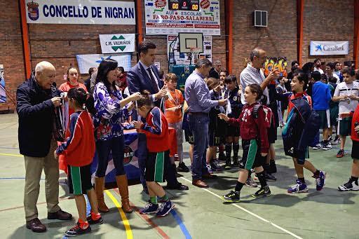 torneo-solidario-baloncesto-panzon-nigran-3