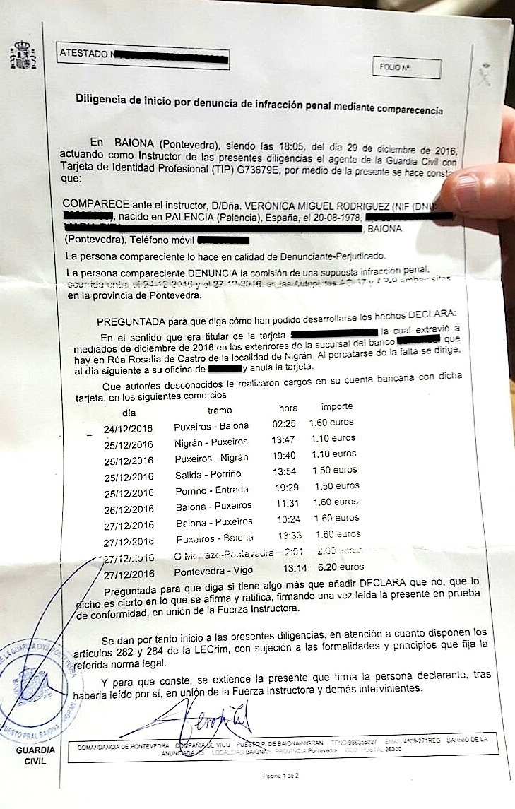 denuncia_1tarxeta_baiona