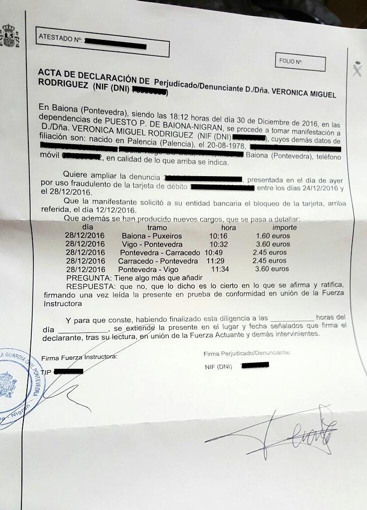 denuncia_2tarjeta_baiona