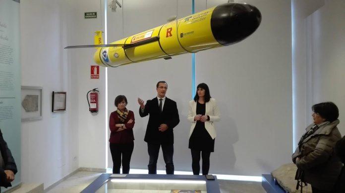La Xunta declara la Casa de la Navegación de Baiona como Museo con Colección Visitable