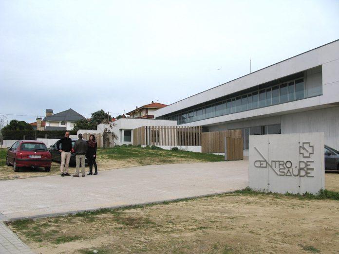 El Concello de Nigrán urge a la Xunta a que acondicione el exterior del centro de salud de Panxón