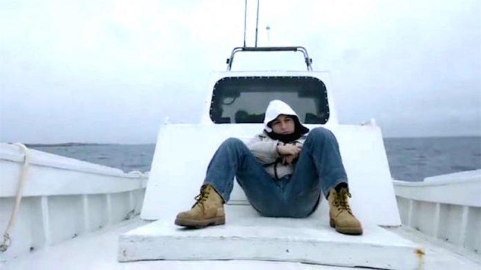 El auditorio de Goián acoge un documental y un cortometraje sobre la tragedia humanitaria en Lampedusa