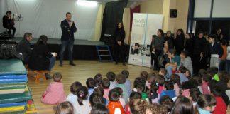 Las mujeres más características de Galicia se reúnen en Belesar en una exposición