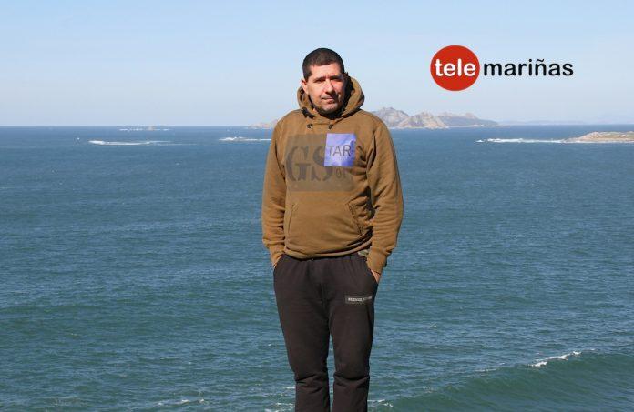 Andrés Rodríguez: Ni legales nos dejan trabajar