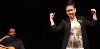 """La obra """"As lavandeiras"""" conmemorará el Día Internacional de la mujer en Nigrán"""