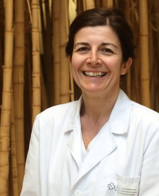 Campaña de micromecenado en Nigrán para el estudio de la biopsia líquida