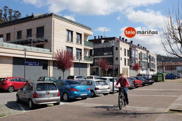 Condenan a una promotora y a una aseguradora a pagar más de 3 millones de euros a una comunidad de vecinos de Gondomar