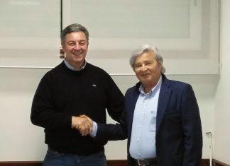 OVALMI tiene nuevo presidente