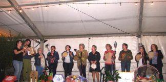 Coiro Vello celebra su X aniversario