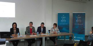 Diputación y Concellos quieren implantar el distintivo SINTED de calidad turística en O Baixo Miño
