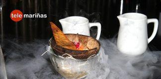 El Bai de Tapas contará con casi 40 propuestas gastronómicas diferentes