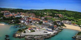 El centro cultural de Baíña organiza una excursión a Cantabria