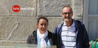 El Cupón Diario de la Once reparte 105.000 euros en Baiona