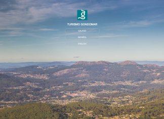Lanzan una APP que muestra los lugares turísticos de Gondomar