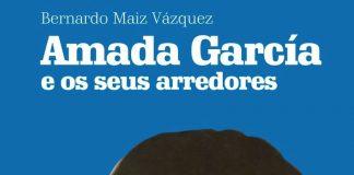 Faladoiro con Bernardo Maíz en Gondomar