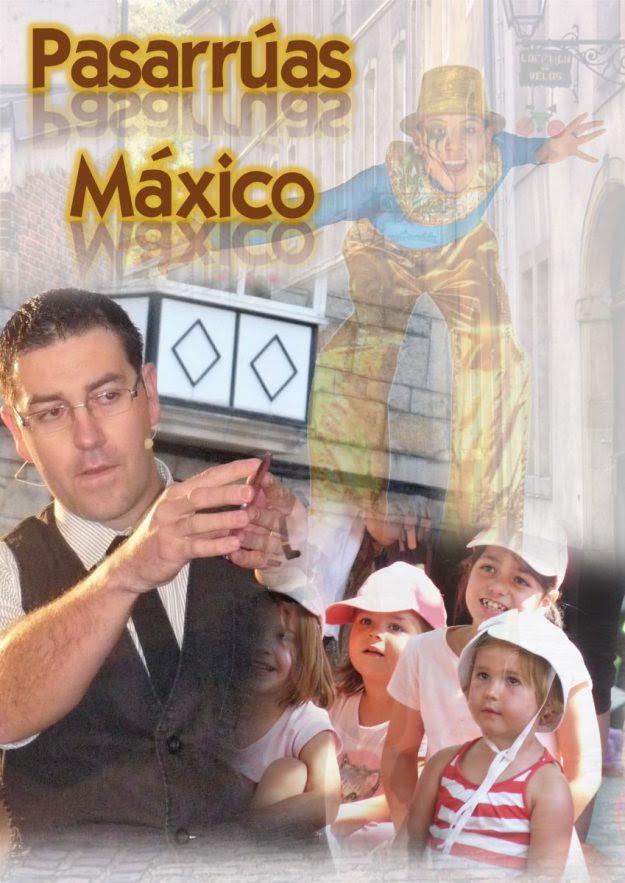 Actuación de 'A illa dos nenos' en Panxón
