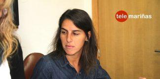 La concejal de Urbanismo de Baiona, Ana Simóns, deja su cargo