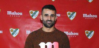 El tomiñés Diego Silva, premio al jugador cinco estrellas