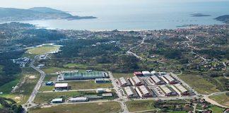 La instalación de Burguer King, Decathlon, Lidl, Norauto, Worten y AKI en Porto do Molle genera 185 empleos
