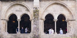 O Festival Música no Claustro convida a sete días de reencontros coa música e o patrimonio na Catedral de Tui