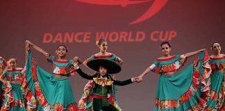 """Asociación Deportiva Cultural de Danza """"Plié"""""""