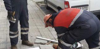"""Emerxencias """"Low Cost"""" para galegos de segunda"""