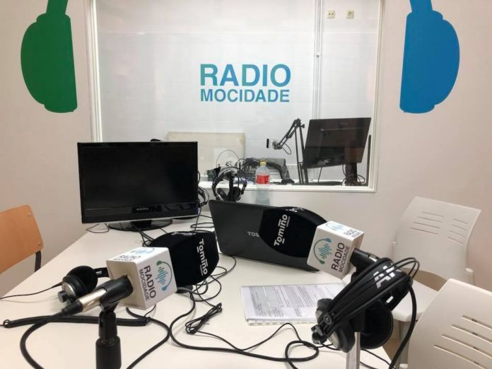 radiomocidade