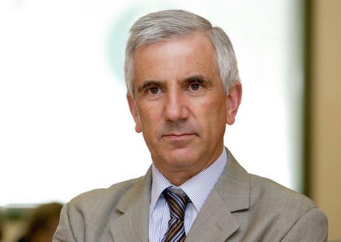 O PP Provincial confirma a Carlos Abal como o candidato do PP en Nigrán