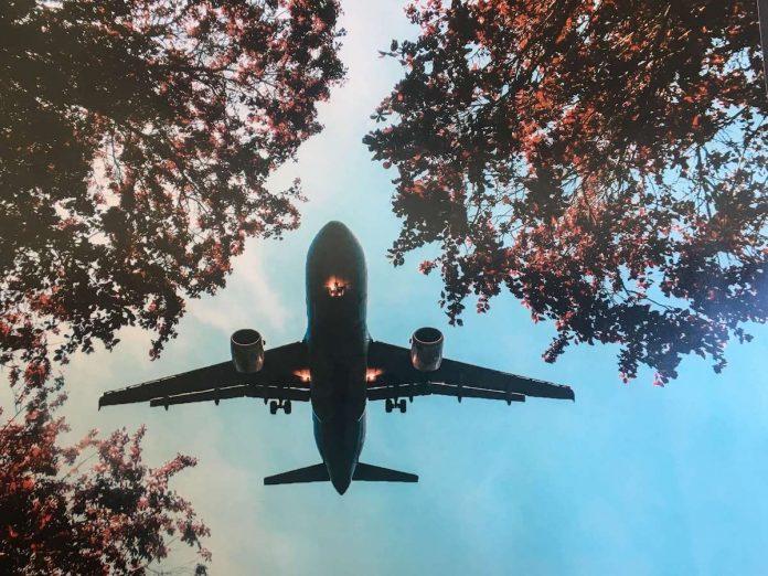 """O tomiñés Sergio Lorenzo gaña o XII certame fotográfico viaxando coa súa foto """"Comeza a viaxe"""""""
