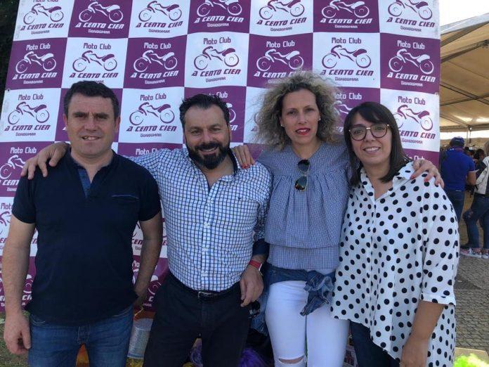 Ferreira recompone el Gobierno tras expulsar a Manifesto