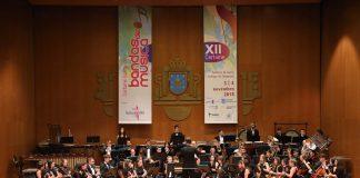 A Agrupación Musical de Goián logra o premio á mellor interpretación dunha obra de temática galega