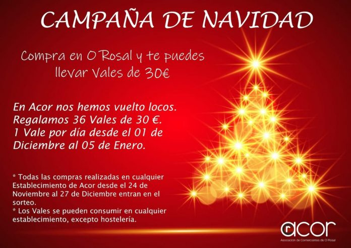 campana_navidad_acor