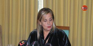 Diputación destinou en tres ano cerca de 20 millóns de euros aos concellos do Val Miñor