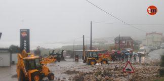 inundación gasolinera viladesuso