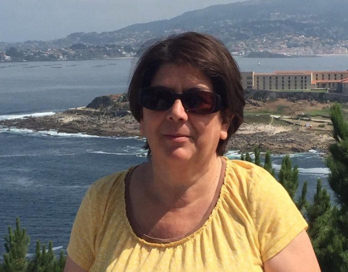 Laura Míguez renuncia al acta de Concelleira en Baiona