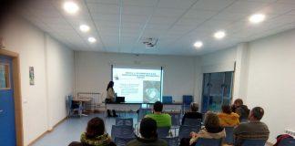 Manifesto Miñor organiza un curso de hixiene alimentaria para produtores locais