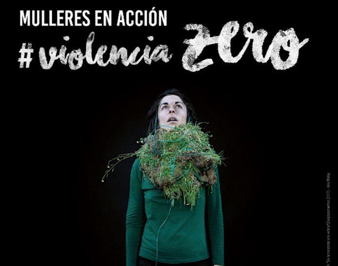 violencia zero