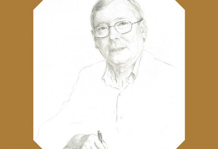 Xosé Carlos Gómez Alfaro