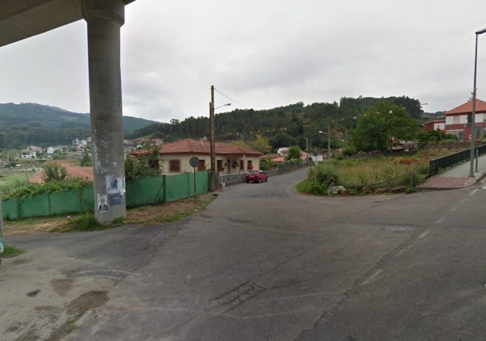 "El Concello de Baiona acondicionará el ""Camiño dos Eidos"" en Baíña"