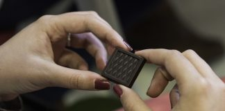 Ciudad Ciencia organiza una cata de chocolates en Nigrán